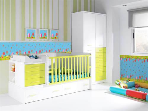 Cortinas De Baño Disney:Adhesivos Cortinas para baño Manteles Tapetes Mandiles infantiles