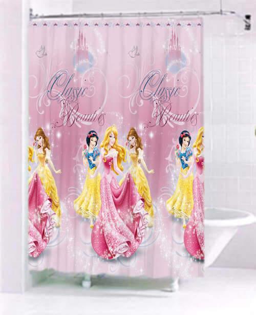 Cortinas De Baño Lider:Adhesivos Cortinas para baño Manteles Tapetes Mandiles infantiles